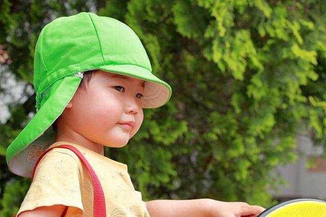 西東京市令和4年度4月保育園入園申込スケジュールが決まりました(9.21)