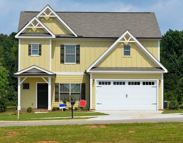 住宅ローンの相談「住宅ローンを一時的に2つ持つことは可能ですか?」