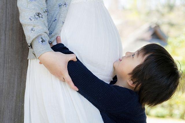 西東京市、妊娠中の方などへの新型コロナワクチン優先接種の予約受付をします