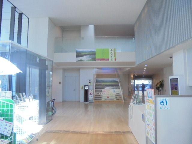 期間中は分室特別展「生誕90年記念藤沢周平と練馬」展も同時開催されます。愛用の品も数多く展示されています。