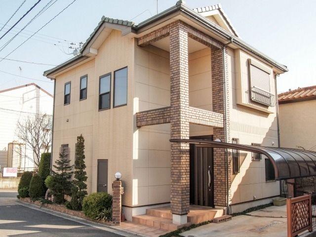 家を買うときの8つのコツ(第2章)