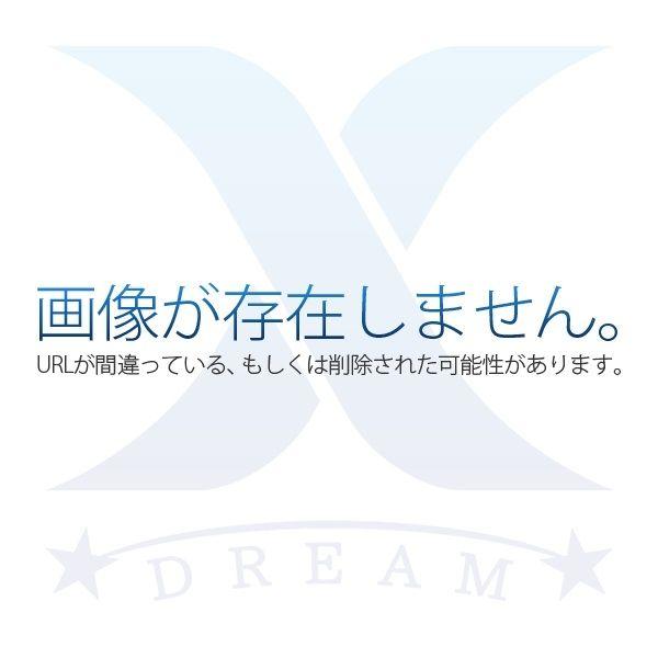 メゾン第3田無 おうちナビ