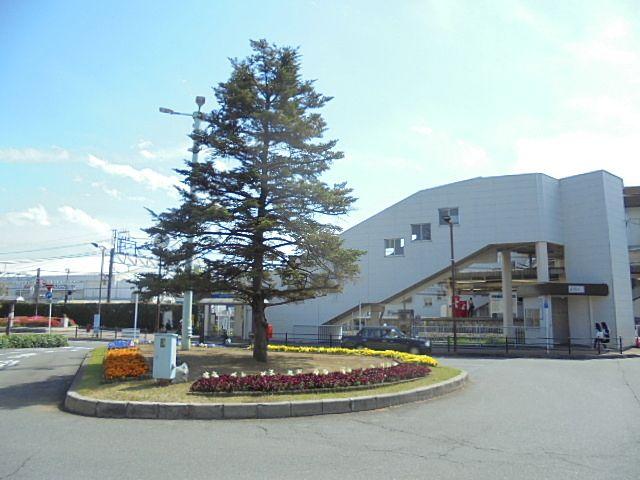 いま、上石神井~田無の間で一番オススメのマンション、どれですか?