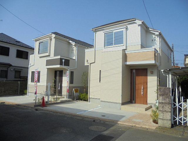 4LDKの新築分譲住宅が完成!子どもさんが独立したあと、ご夫婦二人になった時、このお住いをどのようにされますか?