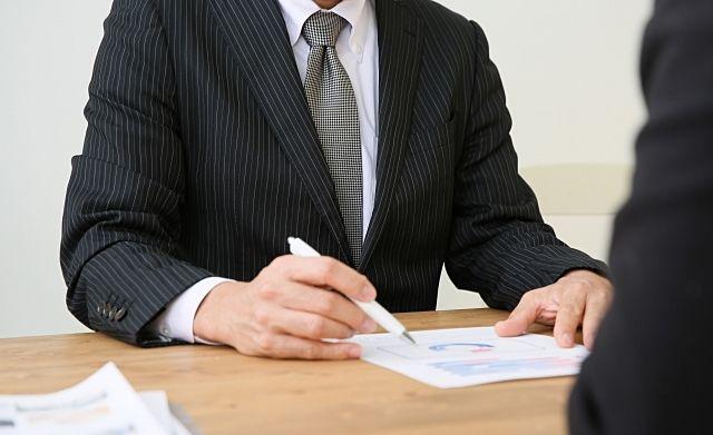 不動産に関わるトラブル~弁護士さん、司法書士さん‥誰に相談したらいいの?