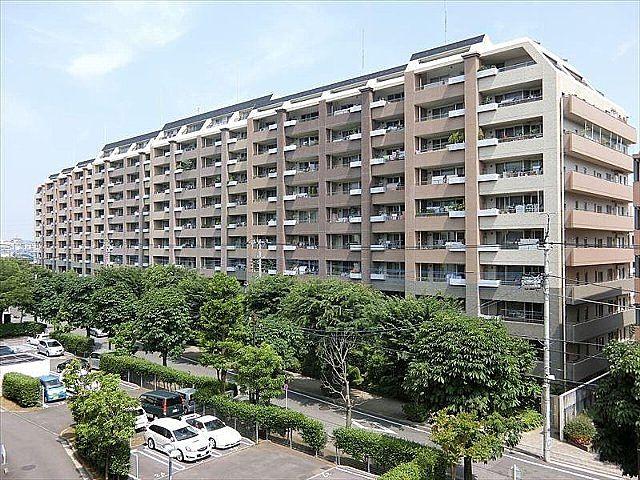 中古マンション選びは何を基準にすればいいのか?西東京市の不動産売買専門店「おうちナビ」の鈴木がお答えします。