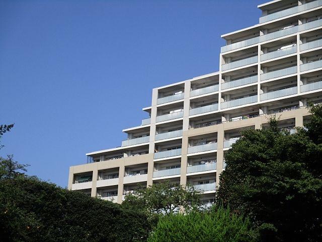 親が住むマンションのために住宅ローンを組むことはできすか? スプラッシュ