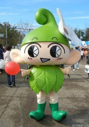 西東京市の人口が20万人を突破しました。