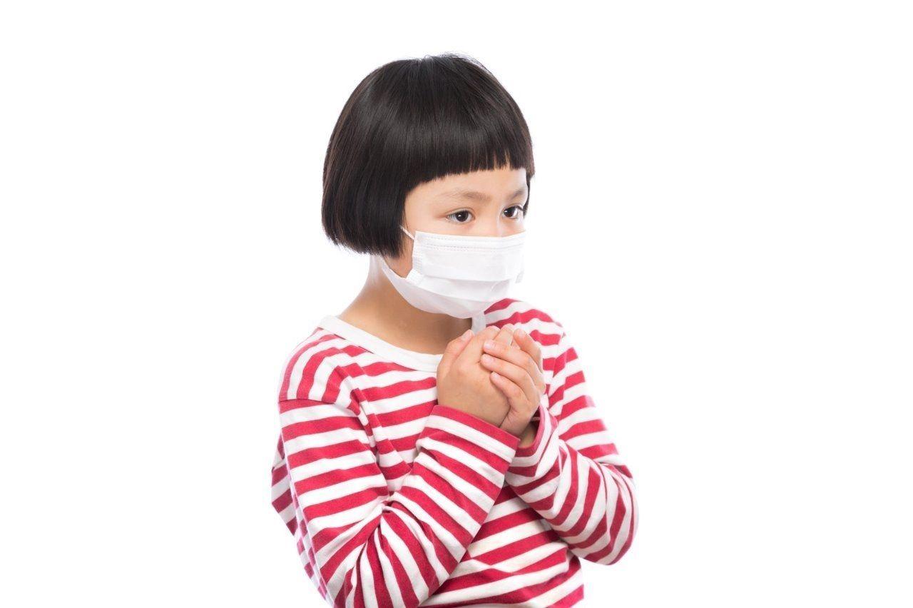 インフルエンザ様疾患による学級閉鎖の情報です。