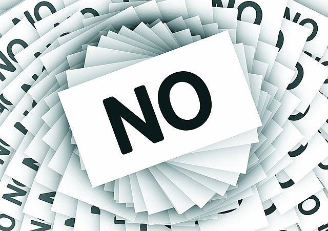 不動産会社と結んだ「専任媒介契約」の解約(解除)はできますか?