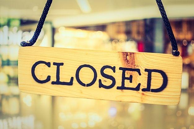8月21日(火)は、証明書コンビニ交付サービスが終日停止します!