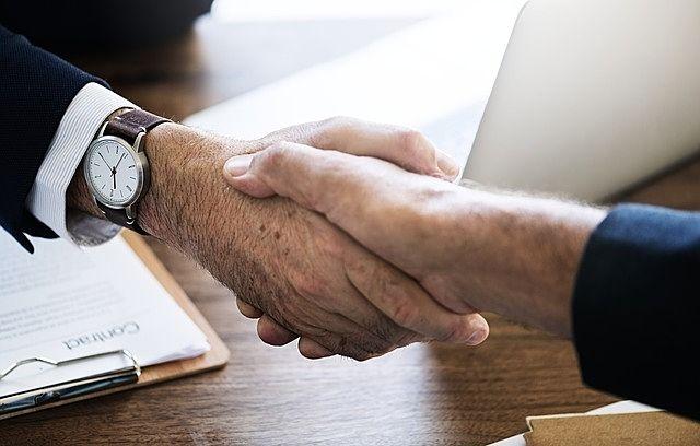 不動産は物件選びの前に人選び!寄り添える営業担当者を見つけることが大切です