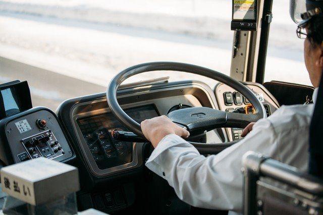 みどりバスを含む路線バスの2つの停留所名称の変更を、平成29年6月1日に予定しています