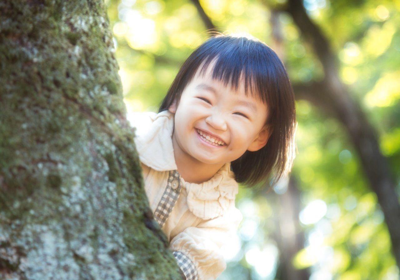 西東京市内の私立幼稚園