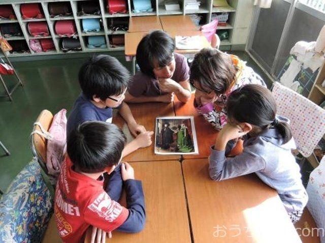 エコプラザ西東京では、今年も、小学生向きの夏休みの自由研究にぴったりな講座を数多く開催します!興味のある講座を見つけたらぜひご応募ください。