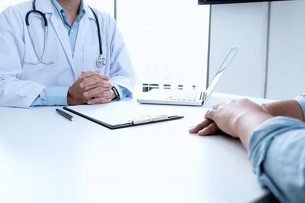 平成30年度第3回胃がん検診の申込み受付中