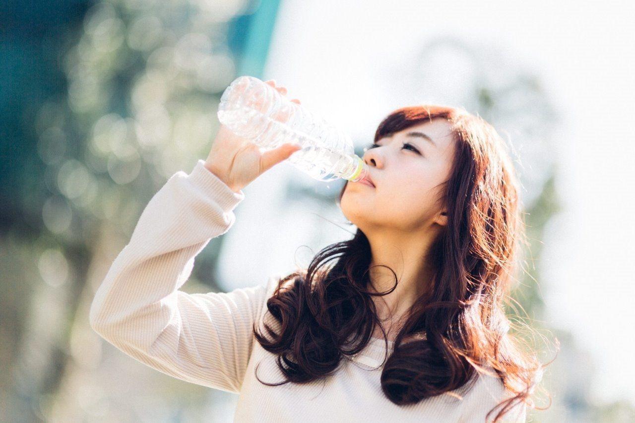 西東京市では、脂質が気になる方,血圧が気になる方の 生活習慣病予防講座を開きます