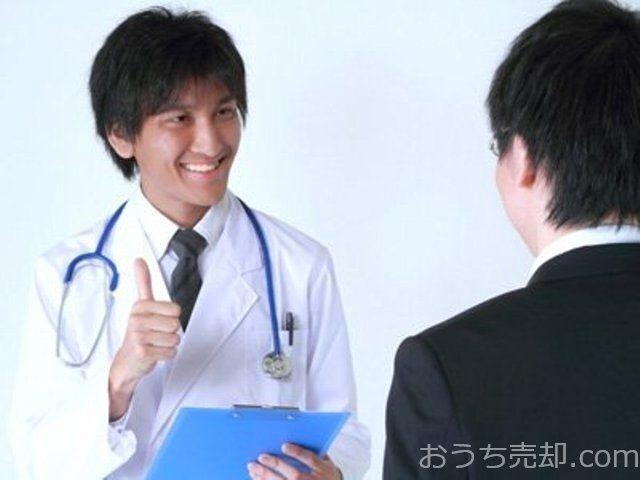 西東京市では6/25(日)にがん検診何でも電話相談を受付します。がん検診に関する疑問・質問、ご相談、お気軽にお電話ください。