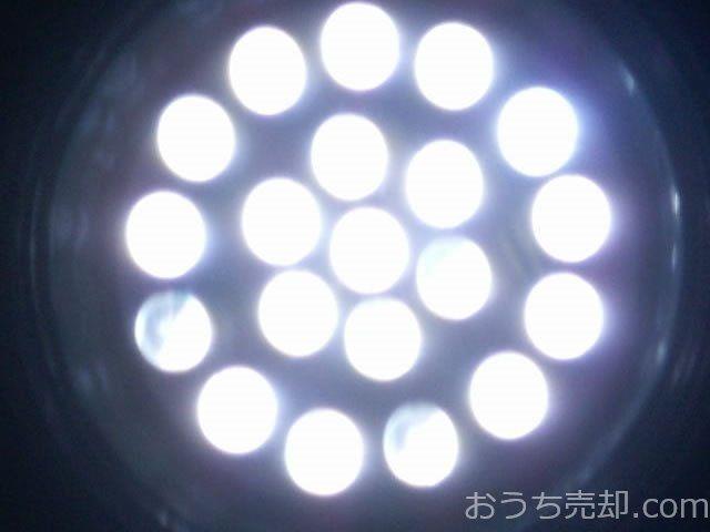 西東京市では、節水節湯水栓・直管型LED照明器具・節水型トイレの取替工事費用(設備購入費用含む)の2分の1を助成します。