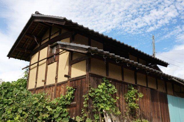 西東京市内の空き家実態調査と生垣設置補助制度