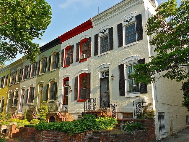 賃貸住宅の管理費や共益費とは?