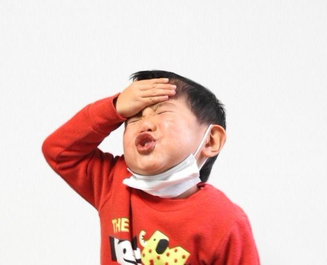 本日更新!インフルエンザ 西東京市立小・中学校 学級閉鎖情報1月21日(月曜日)